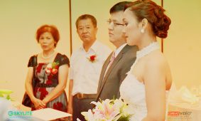 Chiang_and_Cerado_Photos_5