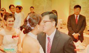 Chiang_and_Cerado_Photos_7
