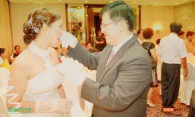 Chiang_and_Cerado_Photos_8