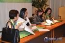 dusit_hotel-seminar_00016