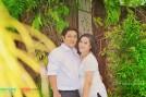lito_and_susan_12