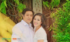 lito_and_susan_13