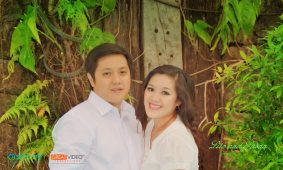 lito_and_susan_14