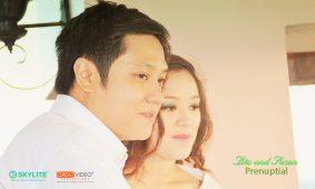lito_and_susan_3