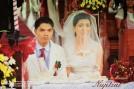 villanueva_and_manalo_wedding_13