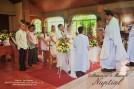 villanueva_and_manalo_wedding_15