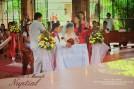 villanueva_and_manalo_wedding_20