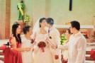 villanueva_and_manalo_wedding_22
