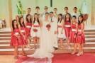 villanueva_and_manalo_wedding_24