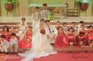 villanueva_and_manalo_wedding_26