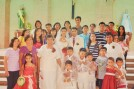villanueva_and_manalo_wedding_27
