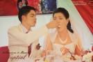 villanueva_and_manalo_wedding_30
