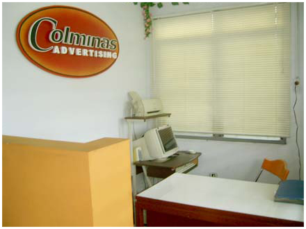 colminasoffice