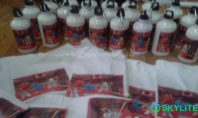 sports_bottle_printing_philippines_00004