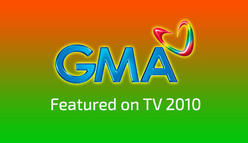 featured_on_gma_7