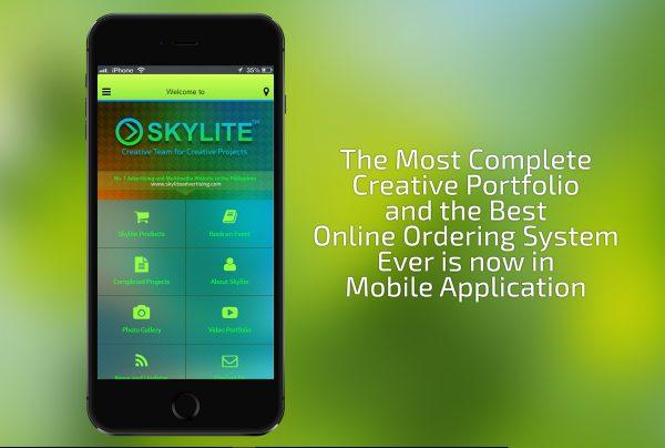 2016_mobile_application