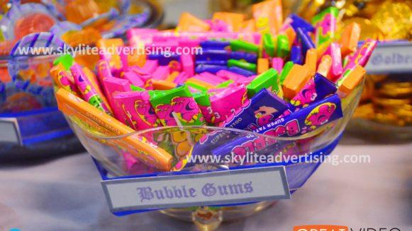 Candy-Buffet_000041