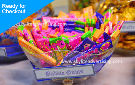 Tremendous Affordable Basic Candy Buffet Package Interior Design Ideas Clesiryabchikinfo