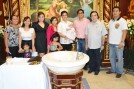 christening_with_kuya_germs