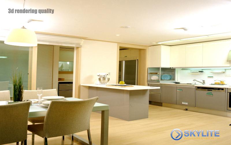 interior_design_00013