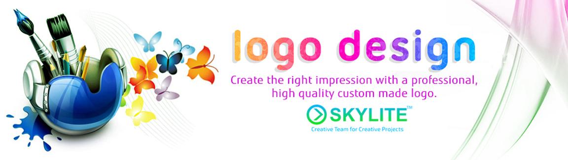logo-design-company-phiippines