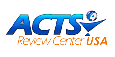 logo_design_acts