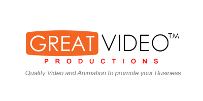 logo_design_great_video