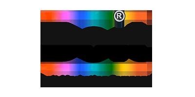 logo_design_mecca_doit_spray