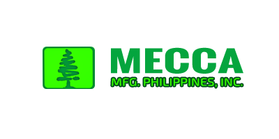 logo_design_mecca_pallet