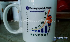 coated_mug_printing_00006