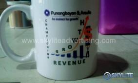 coated_mug_printing_00012