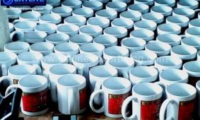 coated_mug_printing_00014_00009