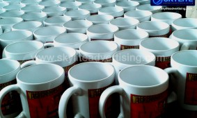 coated_mug_printing_00014_00012