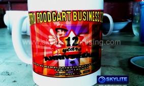 coated_mug_printing_00014_00015
