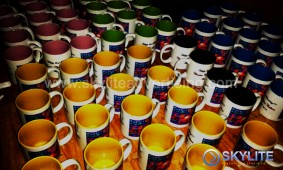 mug_inner_collored_00005