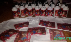 sports_bottle_printing_philippines_00001