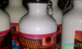 sports_bottle_printing_philippines_00002