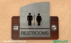 directional-sign-comfort-room-3