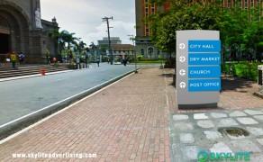 directional-sign-outdoor-highway