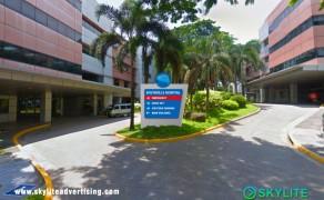 directional-sign-outdoor-hostpital-1
