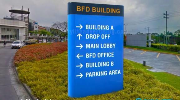directional-sign-wayfinding-sign