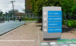 directional_sign_philippines