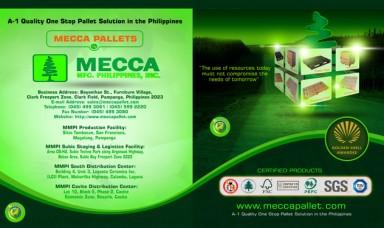 brackdrop_design_philippines