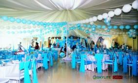 janine_event_photos_00001