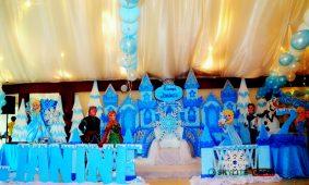 janine_event_photos_00004
