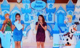 janine_event_photos_00012