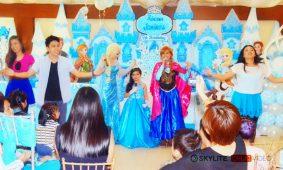 janine_event_photos_00022
