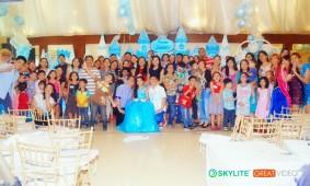 janine_event_photos_00023