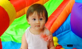 mia_at_first_birthday_00008