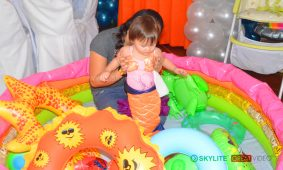 mia_at_first_birthday_00018